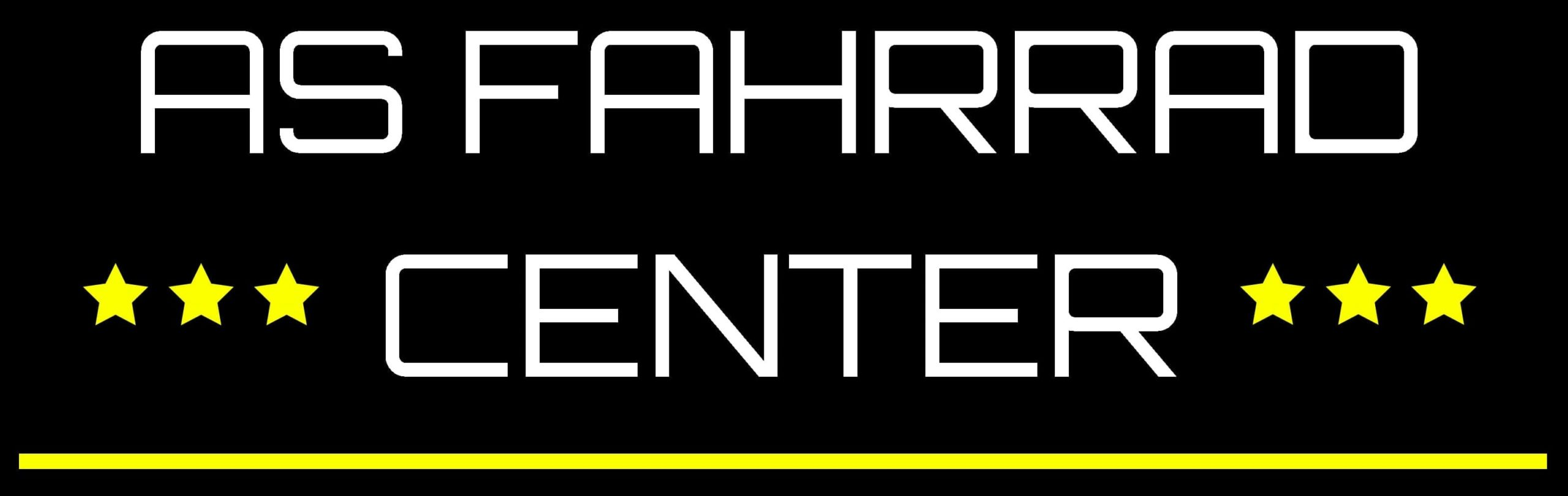 AS Fahrradcenter